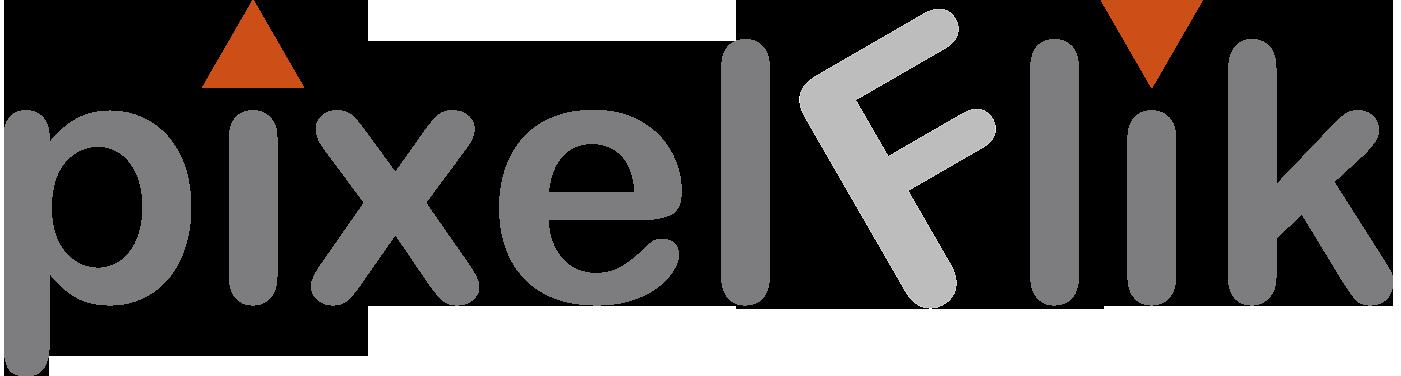 pixelFlik™
